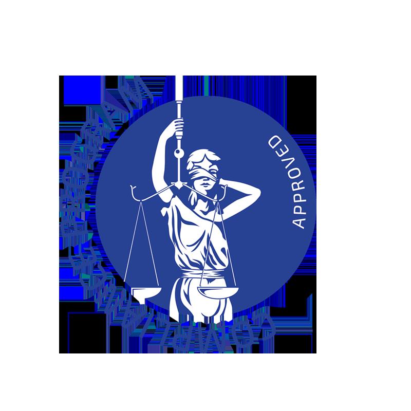 Compliance Programme